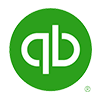 Quickbooks Cloud Accounting Hong kong